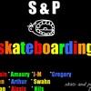 skate-and-progress