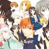 fruits-basket14