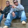 dj-boy1