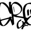 r0m4ric