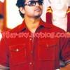 vijay-sky