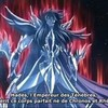 Saint-Seiya-The-Hades