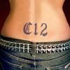 C12TEUG