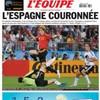 foot-transferts-08