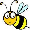 Bee-Liife