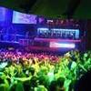 info-clubbing