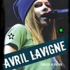 avril-the-best-singer