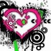 Ilovethelife34