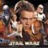 star-wars-2a