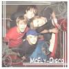 mcfly-disco