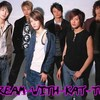 Dream-with-Kat-tun