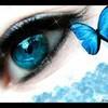 Dray--Mione--love--fic