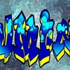 moumine3