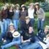les-conscrits-2010