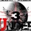 3-under