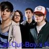 Fall-Out-Boy-x-fic
