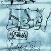 LBCcrew971