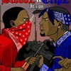 crips-blood