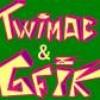 gfik-and-twimac