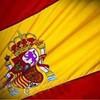 Espanaa-xx