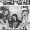 44TomKaulitz44