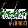 haorenband91