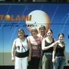 slovenie2005