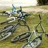 fit-biker-51