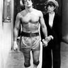 I-am-Rocky