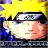 Official-Gaara