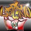 christo-latino