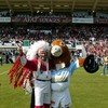 love-usm-rugby