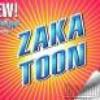 zakatoon