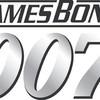 BondJames