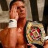 john-cena-is-the-champ