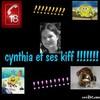 cyntiou25