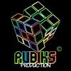rurudu79