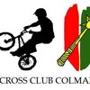 bicross-club-colmar