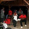 PinCo-ghetto97128