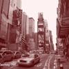 TheirDestiny-NY