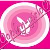 oOoplay-girloOo