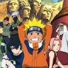 Naruto-Episodes