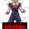 dragonballz7