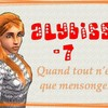 alybiss-7