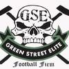 gse-united