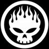 booska-pfireblack