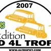 arac4L2007