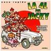 4L-de-Jakie