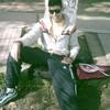 adnan23