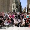 STB-egypte-2008